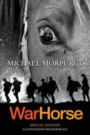 war-horse-book-2ffc15t