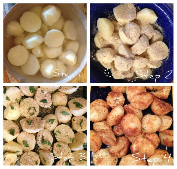 crumb.potatoes