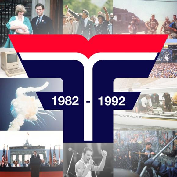 flight-facilities-1982-1992
