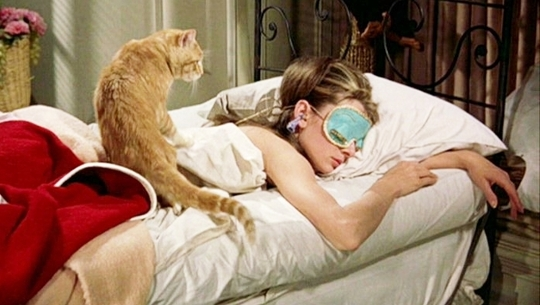 audrey-as-holly-in-sleep-mask_rect540