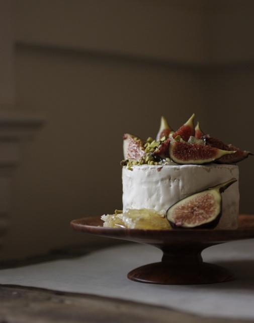 cheese and figs via herriottgrace-blogspot.jpg