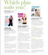 Studio Magazine, September 2012