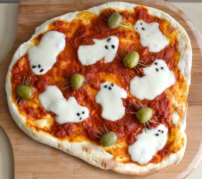 cm-ghost-pizza