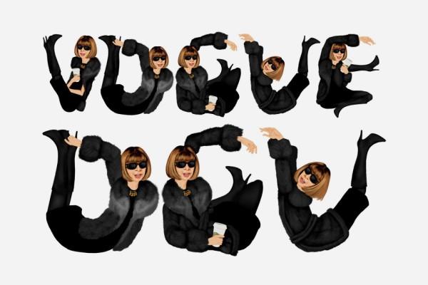 logos-mike-frederiqo-turning-designers-brand-logos-05-960x640-600x400