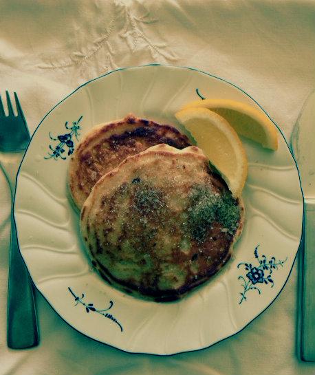Unknown-3pancakes