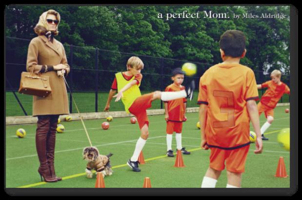 a-perfect-mum1