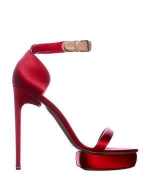 nicholas-kirkwood-red-satin-ankle-strap-shoes-profile